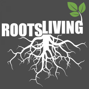 Roots Living Quality