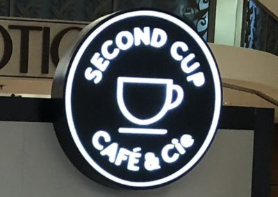 4-2nd-cup